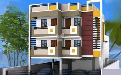 sara-divya-prabhas-jasmine-flats-in-mangadu-elevation-photo-pgz
