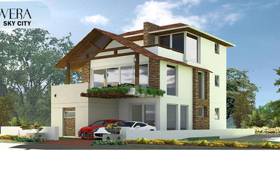 sawera-sky-city-in-shamshabad-elevation-photo-1wwt