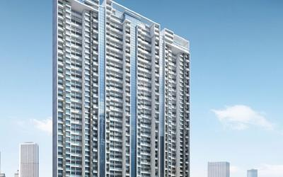 ng-grand-plaza-phase-i-in-ghansoli-elevation-photo-1pkf