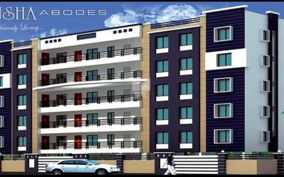 anusha-abodes-in-manikonda-elevation-photo-1dl7