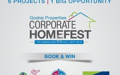 godrej-united-in-883-1568283201543