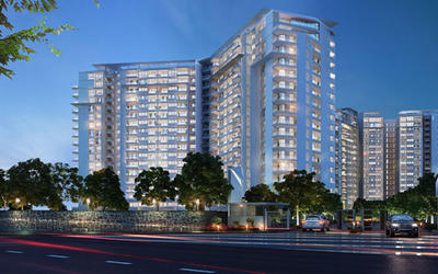 godrej-united-in-whitefield-elevation-photo-eqy