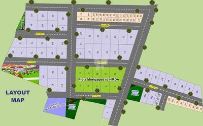 amrutha-enclave-in-shadnagar-master-plan-1kd9