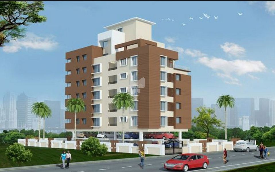 Chinar Savali - Project Images