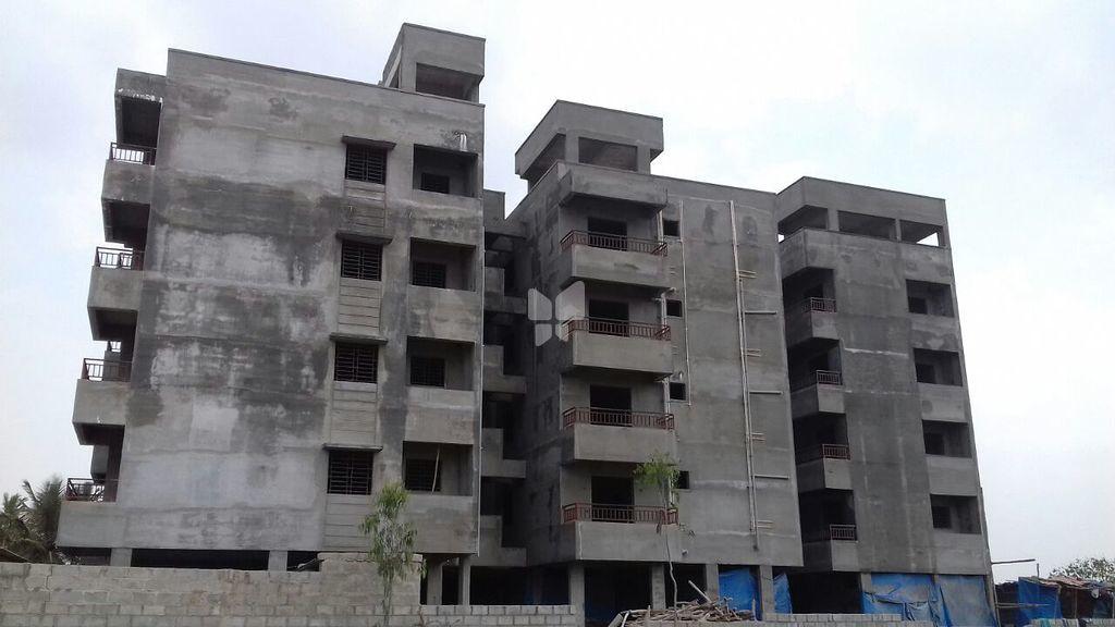 Sanvi Sankalpam @ Rs 41 80 Lakhs in Immadihalli, Bangalore by Sanvi  Properties - Get TruePrice, Brochure, Amenities, Price Trends and Map on