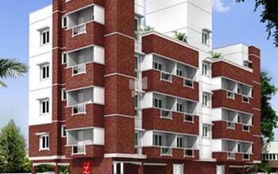 landmark-harmony-in-chetpet-elevation-photo-uyx