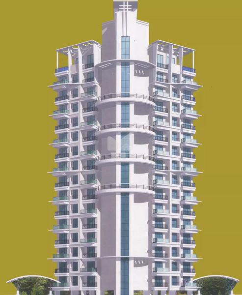 Nanak Palazzo - Project Images