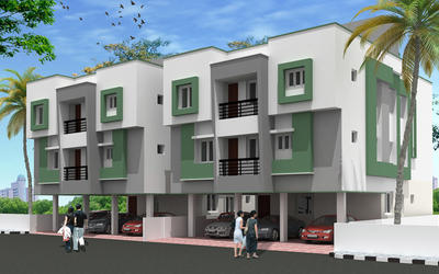 jas-twin-homes-in-thirumullaivoyal-3sx