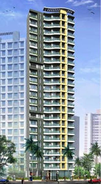 Susharda Edifice Solitaire - Project Images