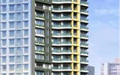 susharda-edifice-solitaire-in-bhandup-west-elevation-photo-mcp