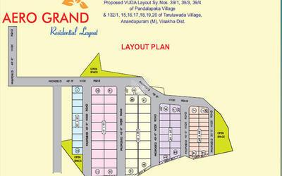 aero-grand-in-anandapuram-master-plan-icx