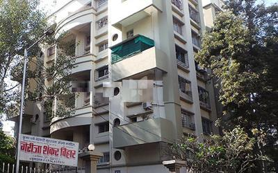 kumar-girija-shankar-vihar-in-karve-nagar-elevation-photo-1ghy
