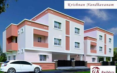 g-k-krishnan-nandhavanam-in-poonamallee-elevation-photo-pg8