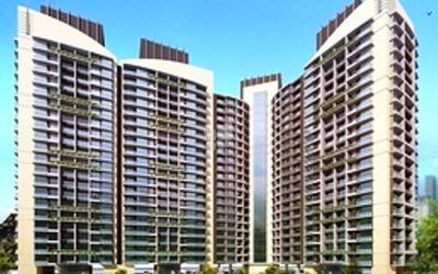 hiranandani-estate-nova-in-hiranandani-estate-elevation-photo-wjc