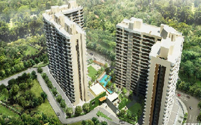 kalpataru-solitaire-in-juhu-tara-road-elevation-photo-wh8