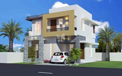 victoria-green-valley-villas-in-tirupur-elevation-photo-n48