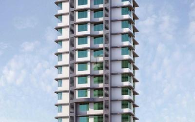 kabra-vihang-in-goregaon-west-elevation-photo-wfu