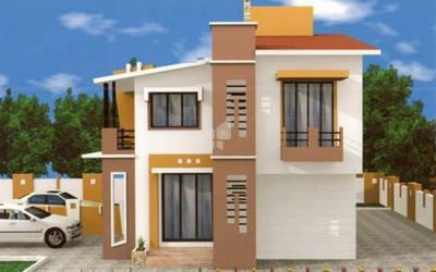 khabiya-sapphire-villas-in-shahapur-elevation-photo-o0z.