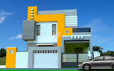 vg-independent-house-1-in-thudiyalur-elevation-photo-1vnc