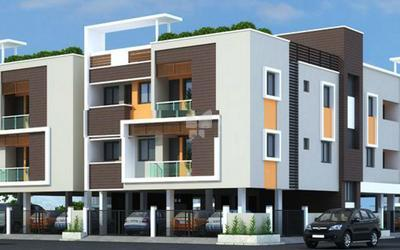 u-and-v-builders-nandavanam-in-poonamallee-elevation-photo-1utd