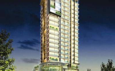 sheth-beaupride-in-bandra-west-elevation-photo-qeo