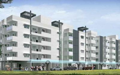 dhaaruni-residences-in-mahadevapura-elevation-photo-fla