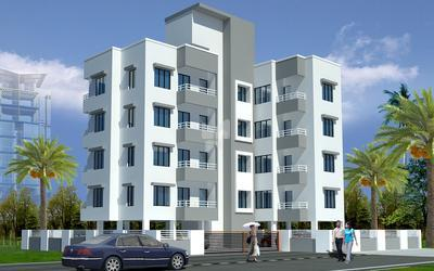 uttam-casio-homes-in-wagholi-elevation-photo-1yla
