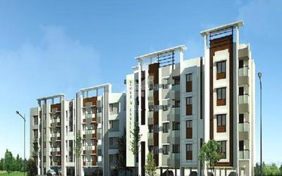 royal-skyline-in-ramanathapuram-quk