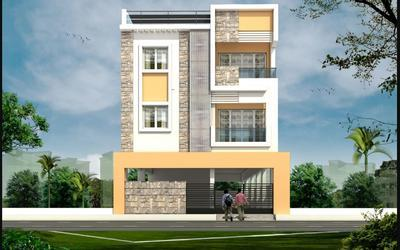 shreyas-in-ashok-nagar-elevation-photo-1uii
