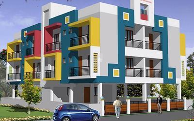 sree-gayathri-in-tambaram-east-elevation-photo-1asf