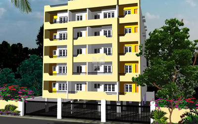 mm-krupa-1-in-kalyan-nagar-elevation-photo-1ozp