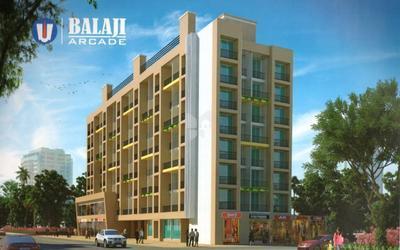shikhar-balaji-arcade-in-kalyan-east-1zps