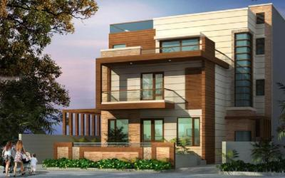 punit-homes-11-in-sector-49-elevation-photo-1n5w