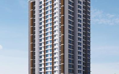 roswalt-rayan-park-in-chembur-colony-elevation-photo-rcm