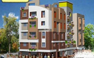 nu-tech-heritage-in-ashok-nagar-elevation-photo-1nzb