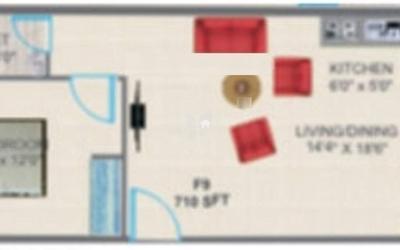 prabhavathi-palm-in-yelahanka-floor-plan-2d-peh