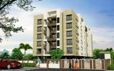avenue-serenity-in-talegaon-dabhade-elevation-photo-18n1