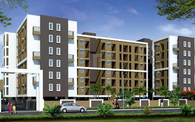 aishwaryam-nivaara-in-2281-1586941892601