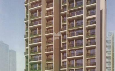 jaimakk-anusaya-heights-in-karanjade-elevation-photo-1eju