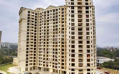 raheja-acropolis-ii-in-deonar-elevation-photo-dcb