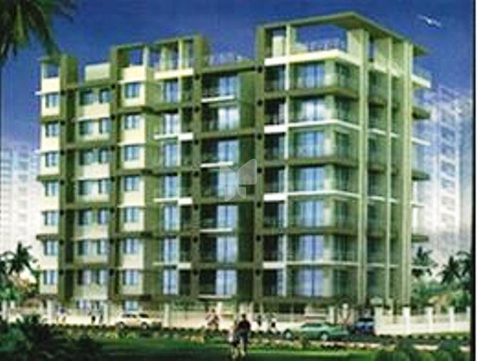 Cityline Shri Sai Krupa - Project Images