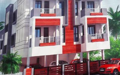 charan-flats-in-pallavaram-elevation-photo-xz1