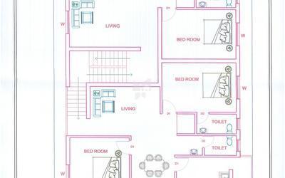 logan-apartment-1zt4