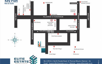 elite-nandhini-nagar-in-ramapuram-location-map-lzm
