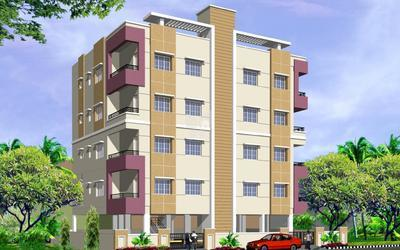 sriven-sai-dham-residency-in-miyapur-elevation-photo-1asb