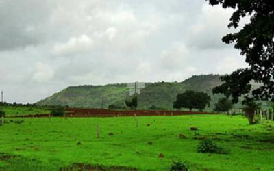 dreammland-exotica-in-shahapur-elevation-photo-1uja