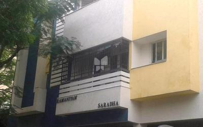 ramaniyam-sharada-in-kodambakkam-elevation-photo-ead