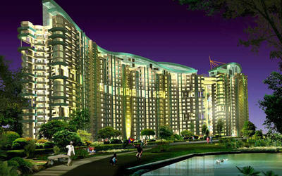 amrapali-platinum-in-sector-119-elevation-photo-1kir