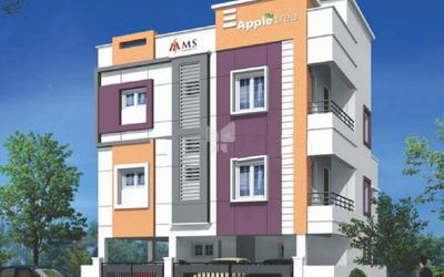 ms-apple-tree-in-poonamallee-elevation-photo-1xlj