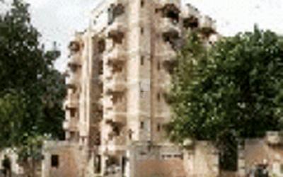 dra-panchasheel-apartment-in-seshadripuram-main-road-elevation-photo-px5